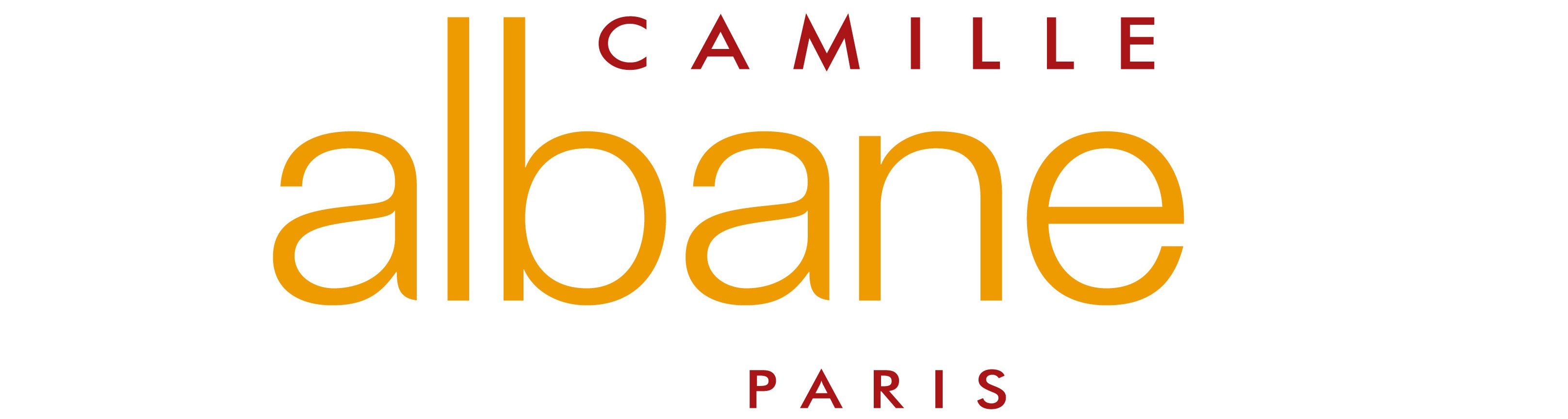 Camille Albane - La Varenne St Hilaire 94