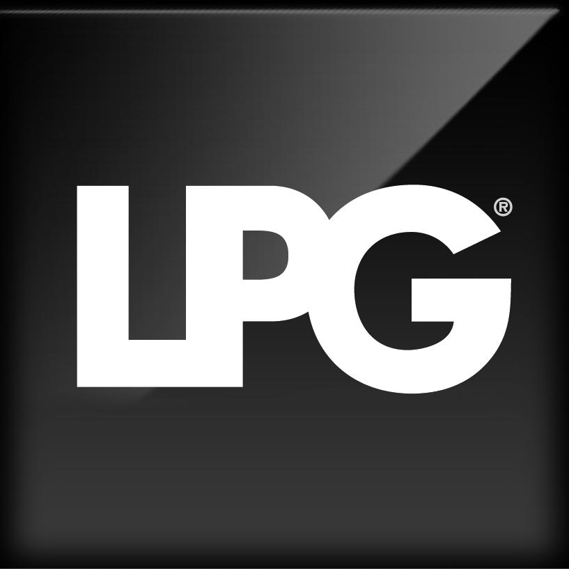L'académie LPG