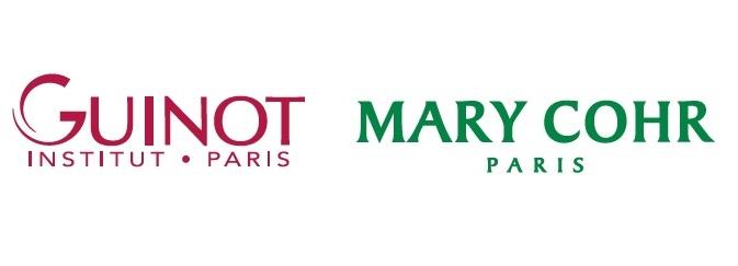 Guinot - Mary Cohr