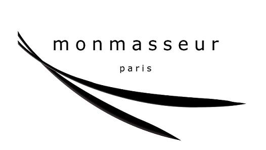 monmasseur / OLIVIER LECOCQ PARIS