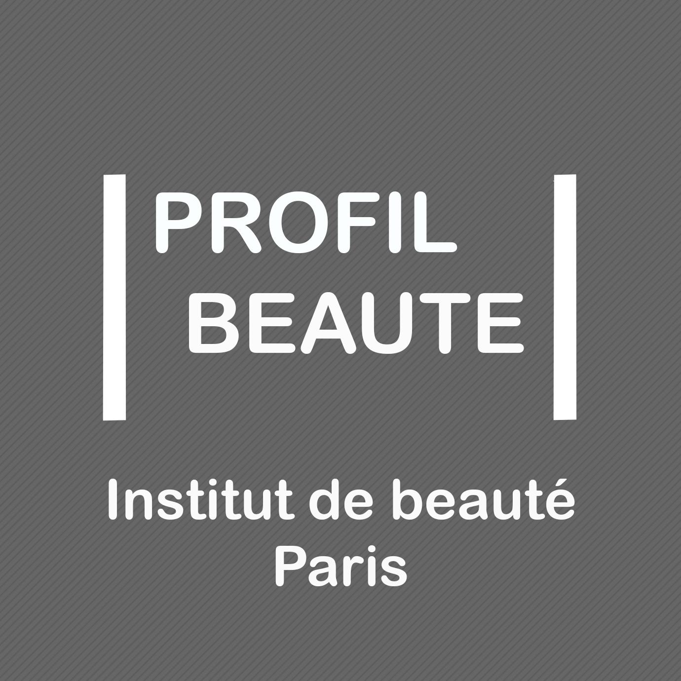 Profil beauté