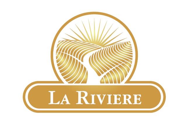 La Rivière Distribution