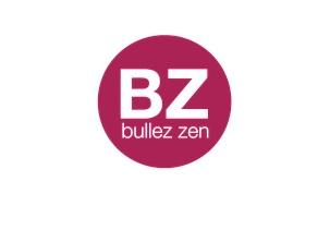 BULLEZ ZEN
