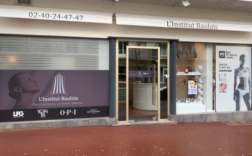 Institut Baulois