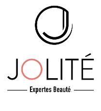JOLITÉ Expertes Beauté