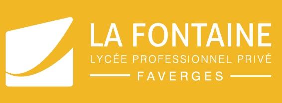 La Fontaine - Lycée Professionnel Privé
