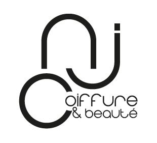 NJC coiffure & Beauté
