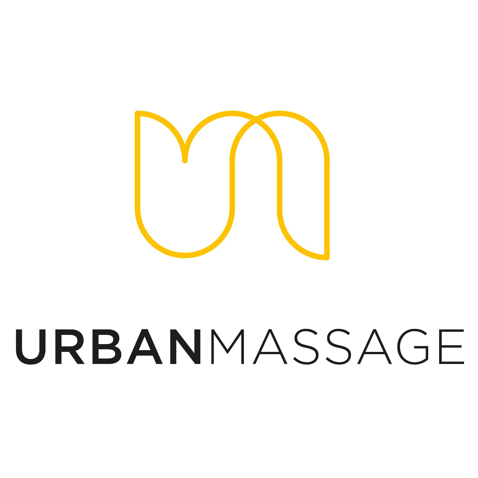 Urban Massage France