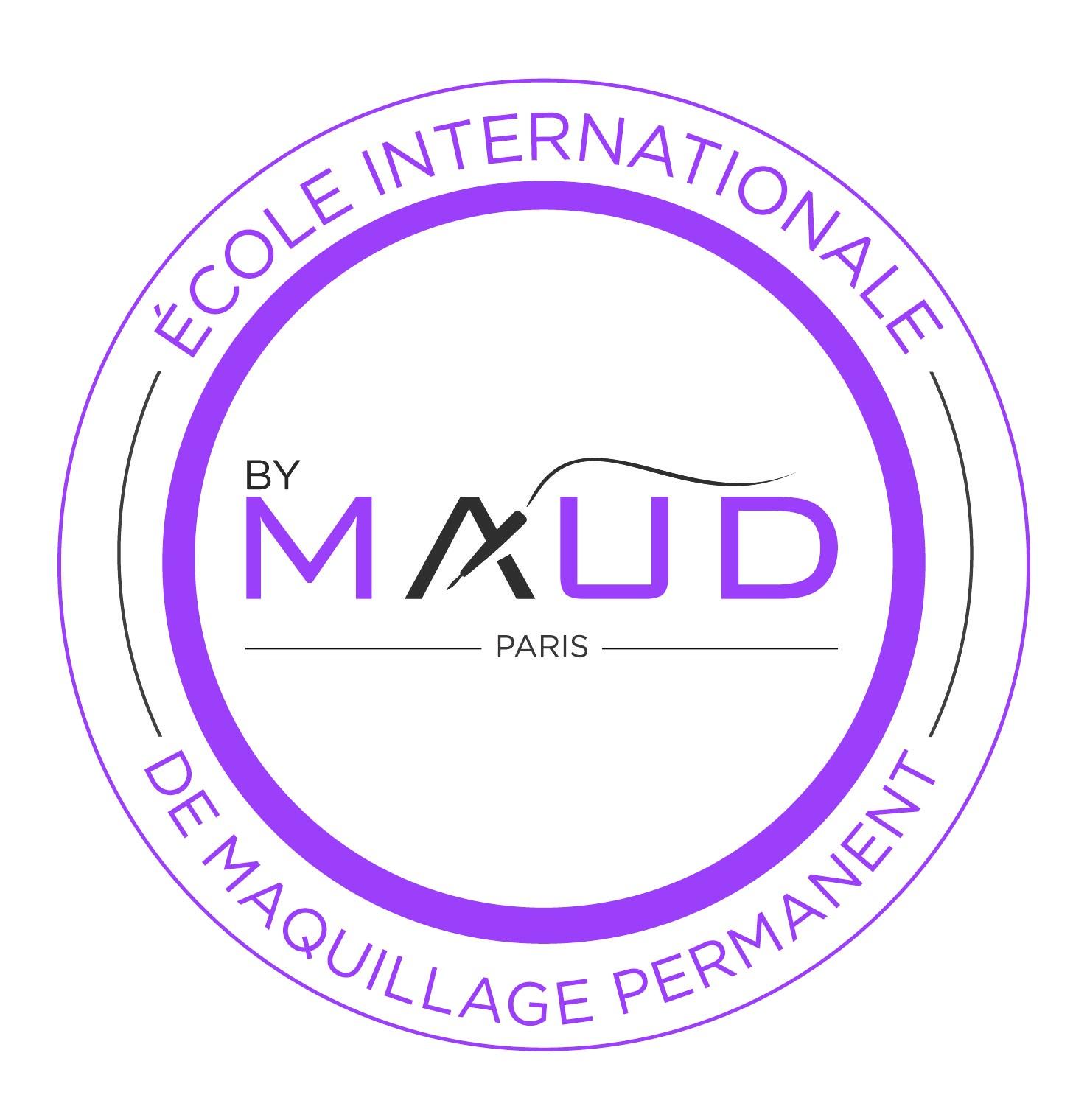 ECOLE INTERNATIONALE DE MAQUILLAGE PERMANENT