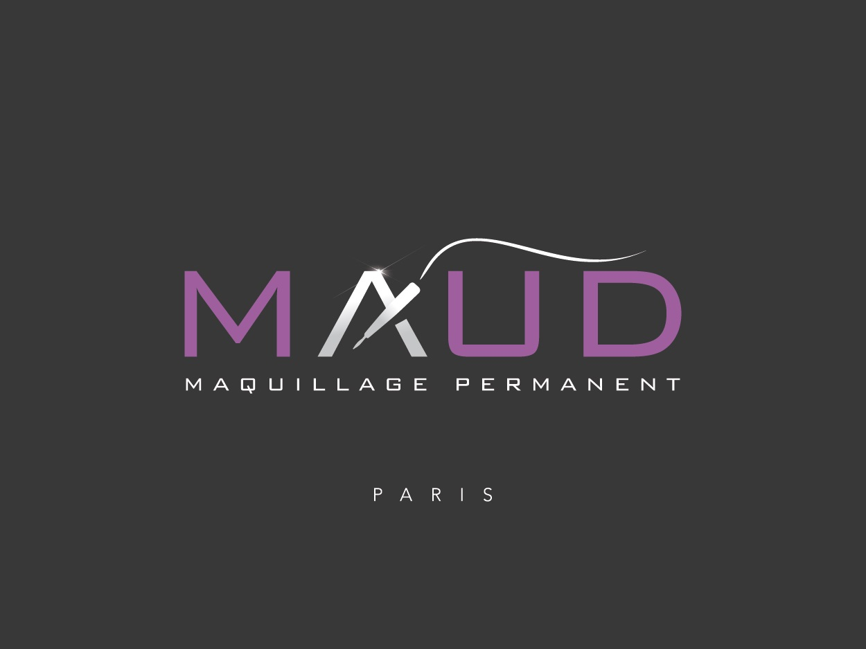 MAUD MAQUILLAGE PERMANENT
