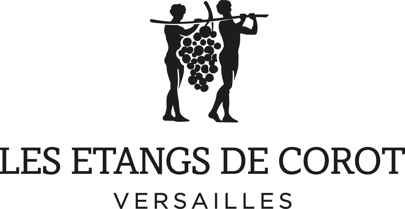 SAS Les Etangs de Corot