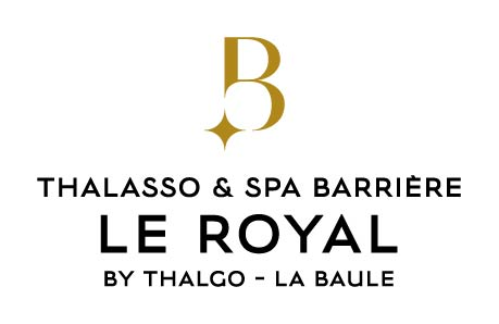 SITH - LA THALASSO & SPA BARRIERE by THALGO