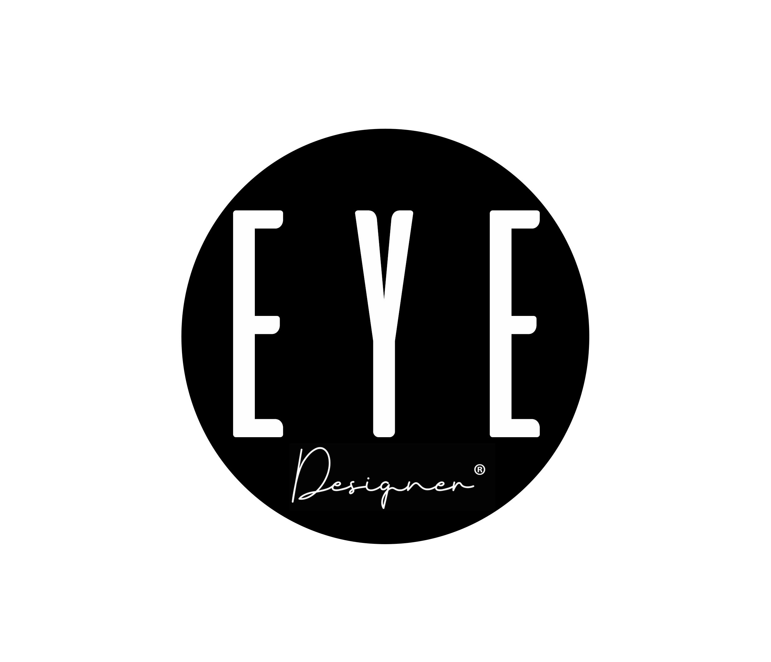 EYE-DESIGNER academy - Paris
