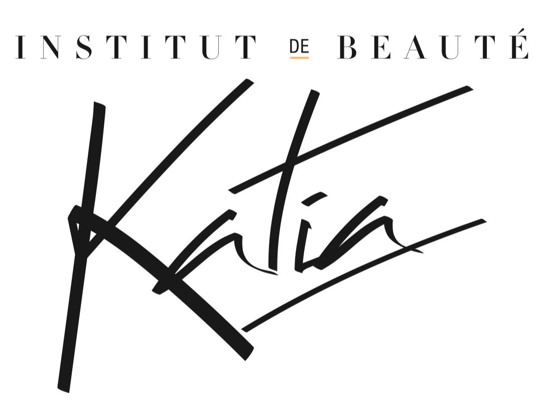 La boutique de Katia
