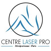 Centre Laser Pro
