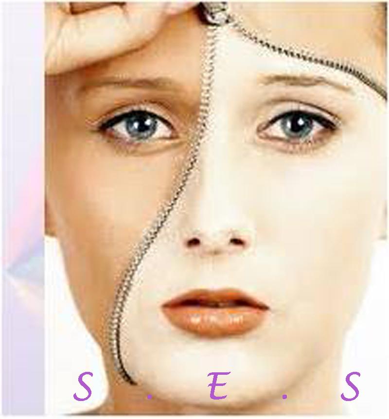 Skin Expert Santé