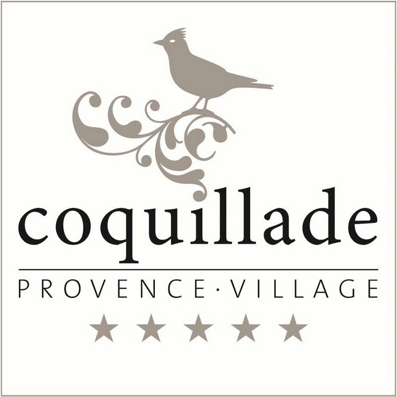 Relais & Châteaux Coquillade Village 5*****