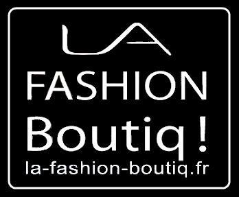 La Fashion Boutique