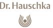 WALA FRANCE, Cosmétiques Dr. HAUSCHKA