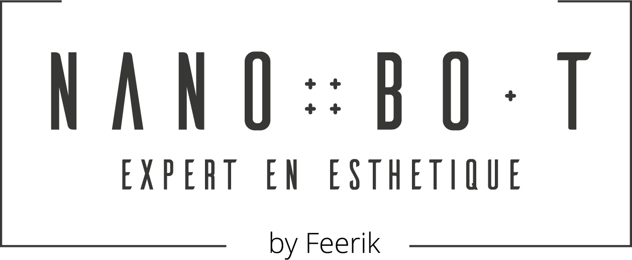 Nano Bo-T by Feerik Clermont Ferrand