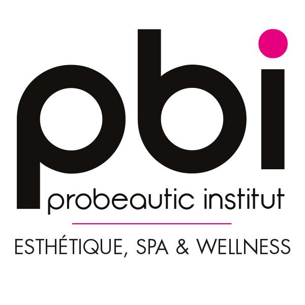 pbi - probeautic institut